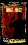 Pascal Leclercq - Marzi à Marzi.