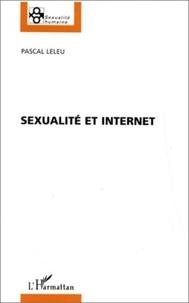 Pascal Leleu - Sexualité et Internet.