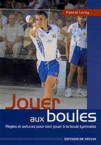 Jouer aux boules.pdf