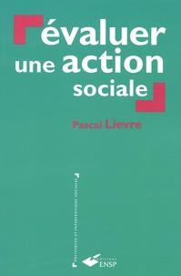Pascal Lièvre - .