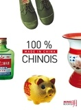Pascal Loubet - 100 % chinois - Made in China.