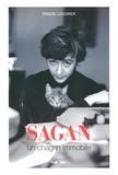 Pascal Louvrier - Sagan - Un chagrin immobile.