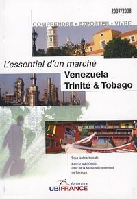 Venezuela / Trinité & Tobago.pdf