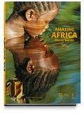 Pascal Maître - Amazing Africa.