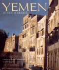 Pascal Maréchaux - Yémen - Lunes d'Arabie.