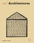 Pascal Marini-Jeanneret et Laurent Danchin - Architectures.