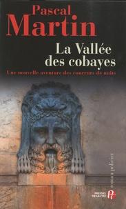 La Vallée des cobayes.pdf