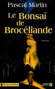 Le Bonsaï de Brocéliande.pdf