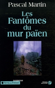 Les Fantômes du mur païen.pdf