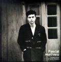 Pascal Mathieu - .