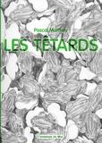 Pascal Matthey - Les tétards.