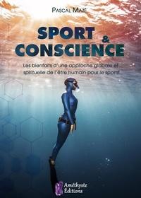 Deedr.fr Sport et conscience - Les bienfaits d'une approche globale et spirituelle de l'être humain pour le sportif Image