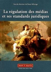 La régulation des médias et ses standards juridiques.pdf
