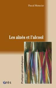 Les aînés et lalcool.pdf