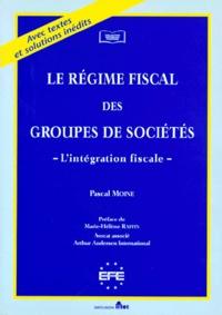 Pascal Moine - .