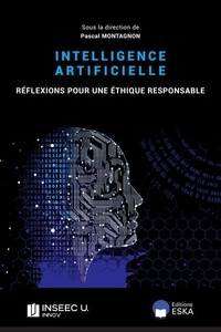 Pascal Montagnon - L'intelligence artificielle.