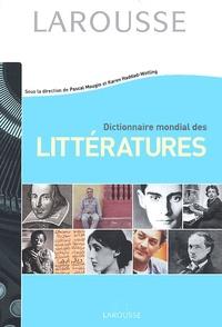 Pascal Mougin et  Collectif - .