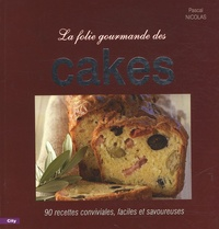 La folie des cakes.pdf