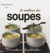Le meilleur des soupes.pdf