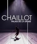 Pascal Ory et Pascal Blanchard - Chaillot, palais de la danse.