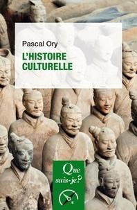 Lhistoire culturelle.pdf