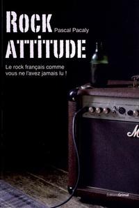 Rock Attitude.pdf