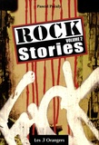 Pascal Pacaly - Rock Stories - Volume 2.