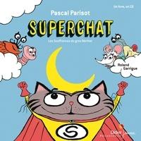 Superchat - Les souffrances du gros Werther.pdf