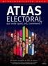 Pascal Perrineau - Atlas électoral - Présidentielle 2007.