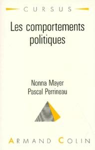 Les comportements politiques.pdf