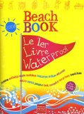 Pascal Petiot - Beach Book.