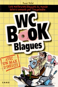 WC Book Blagues.pdf