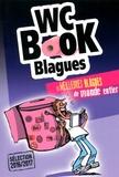 Pascal Petiot - WC Book Blagues.