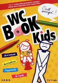 WC Book kids.pdf