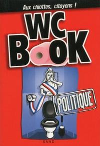 WC book politique.pdf