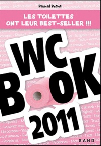 Ucareoutplacement.be WC Book Image