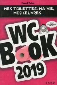 WC Book.pdf