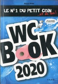 Pascal Petiot - WC Book.