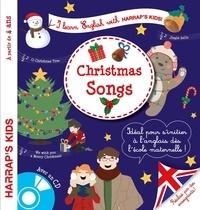 Lesmouchescestlouche.fr Christmas songs Image
