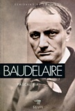 Pascal Pia - Baudelaire.