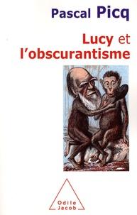 Lucy et lobscurantisme.pdf