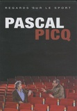 Pascal Picq - Pascal Picq - DVD.