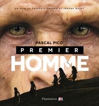 Aquileiatesalutat.it Premier homme Image