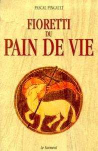 Fioretti du Pain de Vie.pdf