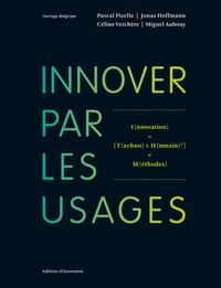 Era-circus.be Innover par les usages Image