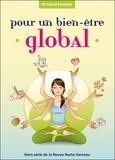 Pascal Pointaire - Pour un bien-être global.