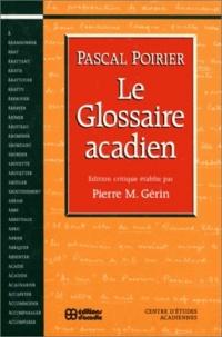 Le glossaire acadien.pdf