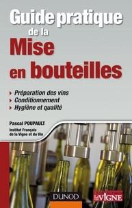 Guide pratique de la Mise en Bouteilles.pdf