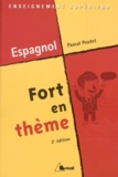Pascal Poutet - .