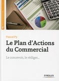 Pascal Py - Le plan d'actions du commercial.